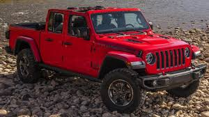 New Jeep Gladiator Truck | Price, Release, Specs- Autopromag What If Your 20 Jeep Gladiator Scrambler Truck Was Rolling On 42 This Is The Allnew Pickup Gear Patrol 2018 Review Youtube With Regard The Commercial Launch In Emea Region Heritage 1962 Blog 1967 J10 J3000 Barn Find Brings Back Truck Wkbt Jeep Gladiator Pickup Concept Autonetmagz Mobil Dan Spy Shoot At Cars Release Date 2019 Elbows Into Wars Take A Trip Down Memory Lane With Jkforum