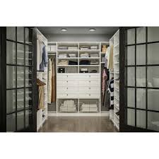 Ansprechend Tall Clothes Armoire Jewelry Wooden Bedroom