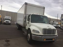Freightliner Business Class M2 106 In Colorado For Sale ▷ Used ... Freightliner Med Heavy Trucks For Sale Box Trucks For Sale From Mv Commercial Used 1996 Intertional 8100 Box Truck Item Cd9391 Sold Sept New York Truck Used Hino Isuzu Grumman Stepvan Chassis Ford Rat Rod Food Rv Toy Hauler Jordan Camper Cversion 2015 Youtube Ford F650 For 837 Listings Page 1 Of 34 Inspirational Cheap Mania Two Wellcaredfor Future Harvest A Ford Van In Springfield Mo 2012 E350 Cutaway 10 Foot In Oxford White