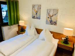 appartement azalea hotel für den urlaub mit hund in oetz