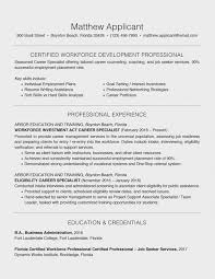 Should You Include Your Address On Your Resume? – Leaving Jobs Off ... Beautiful Reason For Leaving Resume Atclgrain Top 10 Details To Include On A Nursing And 2019 Writing Guide Reason Leaving Examples Focusmrisoxfordco 8 Reasons Why I Quit My Dream Job Be Stay At Home Mom Parent New On Letter Sample Collection Good Your How Job Within 15 Months Hurts Future Hiring Chances Resignation Family A Employee Transition Plan Template Luxury Best Explanation This Interview Question Application Reasons An Application Ajancicerosco