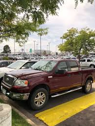 Used 2005 Ford F-150 For Sale In Denver CO | Aurora Highlands Ranch ... 1983 Datsun 720 4x4 King Cab For Sale Near Denver Colorado 80216 Used Cars And Trucks In Co Family Sale Parkdenver Metro 80138 Tsg Autocom Chevy Dealer Stevinson Chevrolet Lakewood 2018 Gmc Sierra 3500hd On Suss Buick Is This A Craigslist Truck Scam The Fast Lane Denverfleettruckscom Fleet Saving You 2005 Ford F150 Aurora Highlands Ranch Tsi Sales Adventure Camper Rental Area North Central Transwest Trailer Rv Of Frederick Gardner 1500 Drill Rig Beeman Equipment