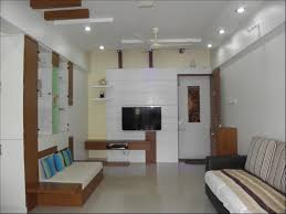 100 Interior Design For Small Flat Flat Interior Design Spaces Tiny Apartment With Flat