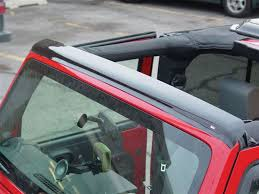 Wade Roof Wind Deflector - SharpTruck.com Nose Cone Wind Deflector Sleeper Box Generator 5th Wheel Hook Weathertech 89069 Sunroof 56 X 22 Polar White Icon Technologies 01508 Side Window Deflectors Rain Guards Inchannel A Close Shot Of A Trucks Wind Deflector Stock Photo 64911483 Alamy Daf Truck Aerodynamics Roof Spoilers Cab 3d High 89147 Semi Trucks For Vw Amarok Set 4 Dark Smoked 1985 Freightliner Flc120 Sale Spencer Ia Icondirect Aeroshield Youtube