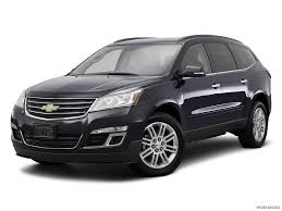 100 Used Chevy Truck For Sale Traverse McCluskey Automotive