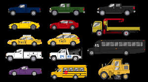 Street Vehicles 4 - Cars And Trucks - The Kids' Picture Show (Fun ... Monster Bus And Truck Vs Car Race Racing Cars For Kids Orange Truck Trucks For Children Video Video Amazoncom Wash Learning Toddlers Fire At The Parade Videos With Machines Tow Trucks Youtube Crane 2 My Foxies 3 Pinterest Monster Archives Babies Toddler Kids Toy Big Children Colors Songs Collection With Willpower Pictures Of A Dump 17640 Learn Numbers Funny Cartoon
