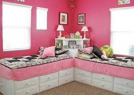 Amazing Platform Beds For Girls 37 In Home Design With Platform