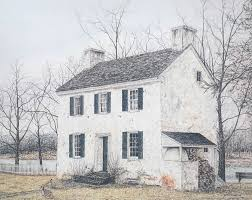 100 The Redding House Hibbs