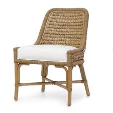 PALECEK Chairrestoration Hashtag On Twitter Antique Rocking Chair Seat Replacement And Painted Finish Weave Seats With Paracord 8 Steps With Pictures Chair Thana Victorian Balloon Back Cane Antiques Atlas Hans Wegner Style Rope New 112 Dollhouse Miniature Fniture White Wooden Low Side Woven Seat Back Restoration Products Supplies Know Your Leg Styles Two Vintage Chairs Stock Image Image Of Objects 57683241