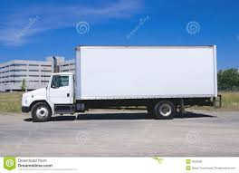 White Delivery Truck Stock Image. Image Of Auto, Truck - 2695969 Chevrolet Nqr 75l Box Truck 2011 3d Model Vehicles On Hum3d White Delivery Picture A White Box Truck With Graffiti Its Side Usa Stock Photo Van Trucks For Sale N Trailer Magazine Semi At Warehouse Loading Bay Dock Blue Small Stock Illustration Illustration Of Tractor Just A Or Mobile Mechanic Shop Alvan Equip Man Tgl 2012 Vector Template By Yurischmidt Graphicriver