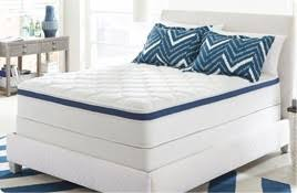 Select Comfort Adjustable Bed by Adjustable Beds By Comfortaire Sleep Better On A Comfortaire