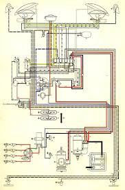 1969 Chevy Truck Engine Wiring - Free Wiring Diagram For You • Used 1987 Chevrolet Suburban Interior Door Panels Parts 1990 2005 Chevy Silverado Diagram Tailgate Ponents Gmc Sierra Classic Truck Parts471954 The Finest In Suspension Kendale New Auto Edmton Home 1954 Chevygmc Pickup Brothers 1960 Wiring Library Beautiful Of 73 87 Aftermarket Types 1994 Schematic Trusted Accsories For Sale Performance Aftermarket Jegs 19472008 Gmc And