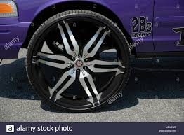 28 Inch Custom Wheels And Tires Stock Photo: 144905866 - Alamy About Our Custom Lifted Truck Process Why Lift At Lewisville Tires Wheels Rapid City Tyrrell Wheel And Tire Packages Chrome Rims Gmc Suv Rim Customs Mod American Simulator Mod Ats New Used Near Me Colonial Heights Rimtyme Nissan 350z 370z Lithia Springs Ga 19992018 F250 F350 Gallery Socal Offroad Suspension Specials Down South Lifted Jeep Wrangler With In Chicago