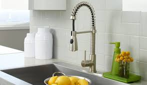 Peerless Bathroom Faucet Walmart by Surprise 11 Off Lav Faucet Sngl Chrome 520 Dst