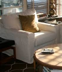 Mitchell Gold Alex Ii Sleeper Sofa by Mg Alex