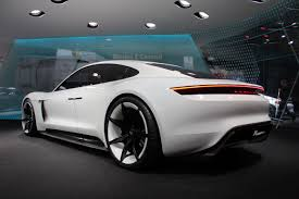 100 Porsche Truck Electric Truck Costs Faraday Future Fiasco Electric Cars In Canada