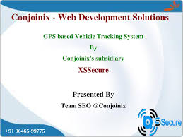 Gps Vehicle Tracker India | Vehicle Tracking Devices And Vehicle ... Gps Vehicle Tracking System For Effective Fleet Management Visually Portal With Yearly Charges In India Best Tracker Gps Vehicle Tracker Letstrack Live Tracking Of Vehicles Devices Pinterest A Virtual Assistant To The Sales Team Application Using Android Phone Open And Personnel Solution Bioenable Ans Tracknology Device Cars Gt06e 3g Smsgprs Real Time