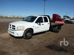Used 4X4 Trucks: Used 4x4 Trucks For Sale In Phoenix Az 1998 Freightliner Fld11264st For Sale In Phoenix Az By Dealer Craigslist Cars By Owner Searchthewd5org Service Utility Trucks For Sale In Phoenix 2017 Kenworth W900 Tandem Axle Sleeper 10222 1991 Toyota Truck Classic Car 85078 Phoenixaz Mean F250 At Lifted Trucks Liftedtrucks 2007 Isuzu Nqr Box For Sale 190410 Miles Dodge Diesel Near Me Positive 2016 Chevrolet Silverado 1500 Stock 15016 In