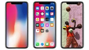 Increase in iPhone X inventory could pave the way for post holiday