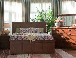 kids furniture astounding jeromes bedroom sets jeromes bed frames