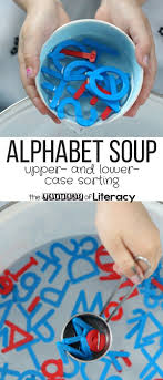 275 best The Letters of Literacy images on Pinterest