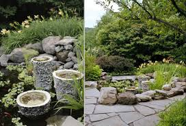 Garden Design : Koi Fish Pond Ideas Pond Landscape Raised Garden ... Best 25 Pond Design Ideas On Pinterest Garden Pond Koi Aesthetic Backyard Ponds Emerson Design How To Build Waterfalls Designs Waterfall 2017 Backyards Fascating Images Download Unique Hardscape A Simple Small Koi Fish In Garden For Ponds Youtube Beautiful And Water Ideas That Fish Landscape Raised Exterior Features Fountain