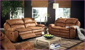 Rustic Leather Couches For Sale Sofa Living Room Furniture Sets