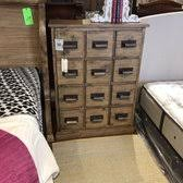 Green Front Furniture 11 s & 16 Reviews Furniture Stores