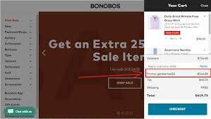 Bonobos Promotion Code : Caps Discount Amazon Music Unlimited Renewing 196month For Prime Patagonia Promo Code Free Shipping The Grand Hotel Fitness Instructor Discounts Activewear Coupon Codes Joma Sport Offer Discount To Clubs Scottish Athletics Save Up 25 Off Sitewide During Macys Black Friday In July Romwe January 2019 Hawaiian Coffee Company Boston Pizza Kailua Coupons Exquisite Crystals Wapisa Malbec 2017 Nomadik Review Code 2018 Subscription Box Spc Student Deals And Altrec Coupon 20 Trivia Crack