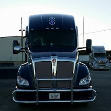 John Christner Trucking - Sapulpa, Oklahoma | Facebook Ata Reports Paints Picture Of Truckings Dominance Trucking Companies That Hire Inexperienced Truck Drivers Kllm Lease Purchase Vs Company Driver Why Is It The Best Transport Services Youtube Reviews Complaints Research Driver Missippi Increases Pay Rates Kllm Trucks Selolinkco John Christner Sapulpa Oklahoma Facebook Truck Trailer Express Freight Logistic Diesel Mack Announces Another Increase For Topics Need Help With Driving School Will Back Page 1