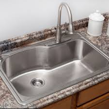 Franke Commercial Sinks Usa by Franke Fbslg904 18bx 9