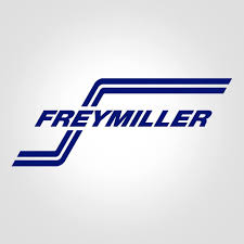 Freymiller, Inc. - Home | Facebook When Semi Truck Driver Is Just Irresponsible Youtube Ertl Freymiller Freightliner Truck And Trailer Diecast Metal Inc A Leading Trucking Company Specializing In Best Practices Truck Trailer Transport Express Freight Logistic Diesel Mack Invitation To Exhibit For More Information To Exhibit Pdf Camz Corp Rosedale Md Rays Photos Ata Offering Members A Cybercrime Reporting Tool Fleet Management Turkey Hill Dairy Conestoga Pa 2015 Midamerica Trucking Show Directory Buyers By Paschall Lines New Perks Are Game Changers