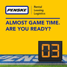 Call Penske At 1-800-PENSKE-1 For Your... - Penske Truck Rental ... Penske Acquires Old Dominion Lvb Truck Rental Agreement Pdf Ryder Lease Opening Hours 23 Stevenage Dr Ottawa On Freightliner M2 Route Delivery Truck Equipped Tractor Trailer This Entire Is A Flickr Leasing Rogers Willard Inc 16 Photos 110 Reviews 630 To Acquire Hollywood North Production Rources South Pladelphia Pa