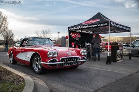 100 Craigslist Nashville Cars And Trucks For Sale By Owner City Cars Nashville Alexandria Kids