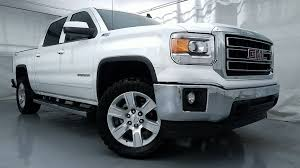 Used GMC Sierra 1500 Vehicles For Sale In Hammond, LA | Ross Downing ... 2015 Used Gmc Sierra 1500 4wd Crew Cab 1435 At Ez Motors Serving 1500s For Sale In Bethlehem Pa Autocom Western Buick Windshield Replacement Prices Local Auto Glass Quotes Cal Cars Airway Heights Wa 2013 2500hd Sle Dave Delaneys Columbia 60 New Gmc Pickup Trucks Diesel Dig Used And Preowned Chevrolet Cars Trucks 2018 Eassist Hybrid Pickup To Be Sold Nationwide Sierras For Swift Current Sk Standard 2001 Extended 4x4 Z71 Good Tires Low Miles
