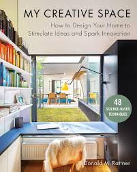 100 Creative Space Design My How To Your Home To Stimulate Ideas And
