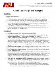 Cover Letter Templates Google Docs 1 Examples To Download ... 45 Free Modern Resume Cv Templates Minimalist Simple 50 Free Acting Word Google Docs Best Of 2019 30 From Across The Web Skills Based Template Blbackpubcom Elegant Atclgrain 75 Cover Letter Luxury By On Dribbble One Templatesdownload Start Making Your Doc Brochure Of