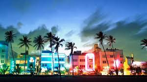 miami south deco south miamiandbeaches