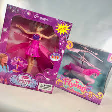 Cheap Toy Fairy Dolls Find Toy Fairy Dolls Deals On Line At Alibabacom