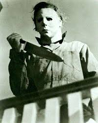 Who Plays Michael Myers In Halloween 2018 by Michael Myers Gallery Halloween Series Wiki Fandom Powered By