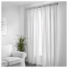 Sound Dampening Curtains Toronto by Martha Stewart Curtains Kmart Curtains Gallery