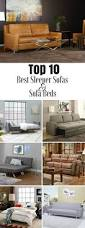 Cb2 Movie Sleeper Sofa by The 25 Best Best Sleeper Sofa Ideas On Pinterest Sleeper Chair