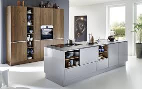 nolte küchen bei möbel schulenburg