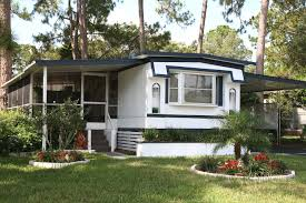 Modular vs Manufactured Homes
