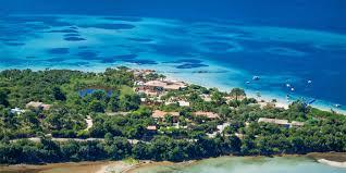 100 Hotel Casa Del Mar Corsica La Plage Delmar Near Porto Vecchio Reviews