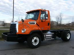 2018 Freightliner 114sd, Oak Creek WI - 5002048814 ... Cr England Truck Driving Jobs Cdl Schools Transportation Services Countrystoops Freightliner Trucks Western Star Cars For Sale In Milwaukee Diesel Wisconsin Big Sky Country I94 In Montana Part 7 Search 2018 4900fa Oak Creek Wi 5000833581 Cascadia 125 01940507 Jeff Tiedke Tidmack Twitter Moving Rentals Budget Rental 2016 Freightliner 114 Sd For Sale 1fv3dvxghgu1732 Police Report Burglar Nabs Three Guns And Cash From Home Safe