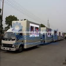 6m*3m Mobile Led Truck,Advertising Billboard Van V6 With Japan ... Vehicle Lighting Ecco Lights Led Light Bars Worklamps Bar For Trucks Common Installation Issues Questions Digital Mobile Billboard Advertising Truck Video With Hydraulic Ledglow 6pc 7 Color Smline Truck Underbody Underglow Smd China Outdoor Mobile Display Screen Billboard Large Sale Ownyourbillboard Video Vanstruck Mount Hire Karnataka Election Lucknow Raja Dc 12v Atv Trailer Tail Lamps Warning Yacht 3d Illusion Lamp Ledmyroom P625 In Abu Dhabi 3 Case Hot