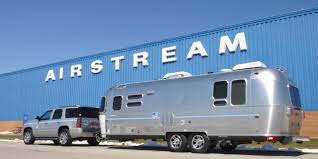 100 Pictures Of Airstream Trailers The History Of Average Joe Camper
