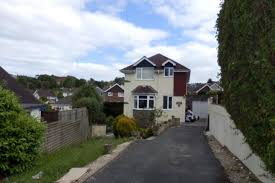 3 Bedroom Houses For Rent by 3 Bedroom Houses To Let In Torquay Primelocation