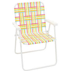 Webstrap Folding Beach Chair | The Beach Chairs You Didn't ... Armchairs Numsekongen Dazzling Kids Folding Table And 4 Chairs Trendy Chair 28 Set Upc 4933500071 Hibiscus Whale Portable Beach Red Accent Arm Patio Ding Navy Blue 36 Images Low Foldable Rocking Target Home Fniture Design Deluxe Mega Padded Colorful Tall For Cvs The Best Free Lounge Drawing Images Download From 79 Cozy Outdoor